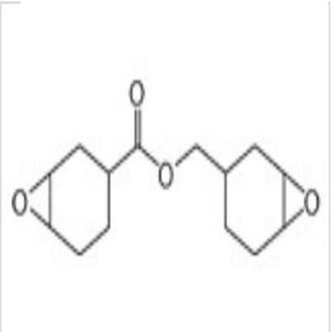 3,4-Epoxycyclohexylmethyl-3,4-epoxycyclohexanecarboxylate (CAS 2386-87-0) Manufacturer