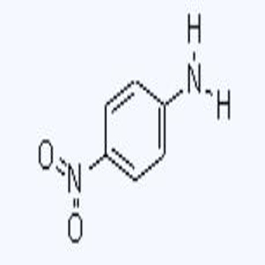 Dyes and pigments Intermediates 4-Nitroaniline Cas No:100-01-6