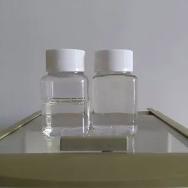 Acetyl Acetone 2,4-Pentanedione CAS 123-54-6 with Reasonable Price and Fast Delivery