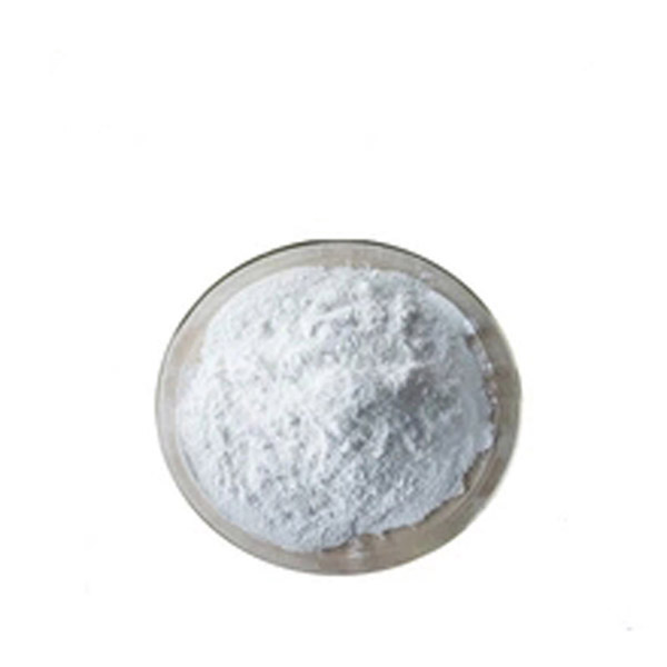 High Quality 70%WP Thiophanate-methyl Enovitm with Best Price 23564-05-8