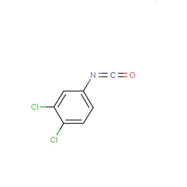 Dichlorophenyl Isocyanates Cas 102-36-3 Supplier