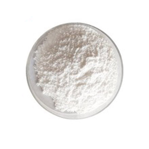 High Purity 1,2-Diaminobenzene CAS 95-54-5 1,2-Fenylendiamin
