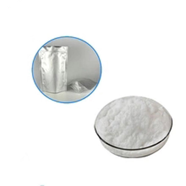 High Purity Powder API Omeprazole Magnesium Trihydrate 217087-09-7 on Sale