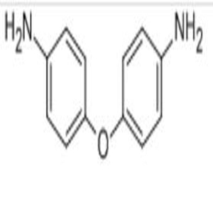 Pharmaceutical Grade 4,4'-Oxydianiline ODA 4-Aminophenyl Ether CAS 101-80-4