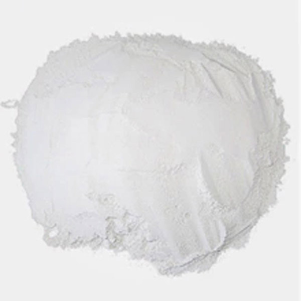 Anti-Depression 99% Tianeptine Sodium CAS 30123-17-2 Pharmaceutical Chemical