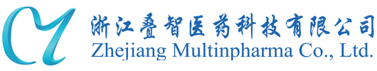 ZHEJIANG MULTINPHARMA CO.,LTD