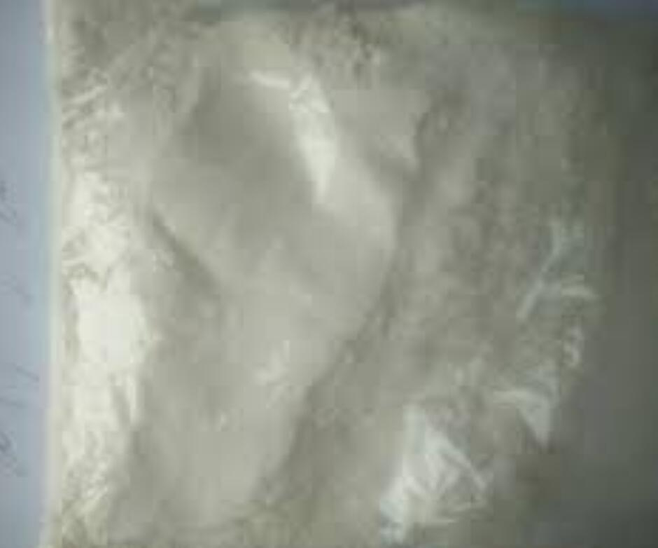 China Lab Research Flualprazolan Powder Pharmaceutical CAS 28910-91-0
