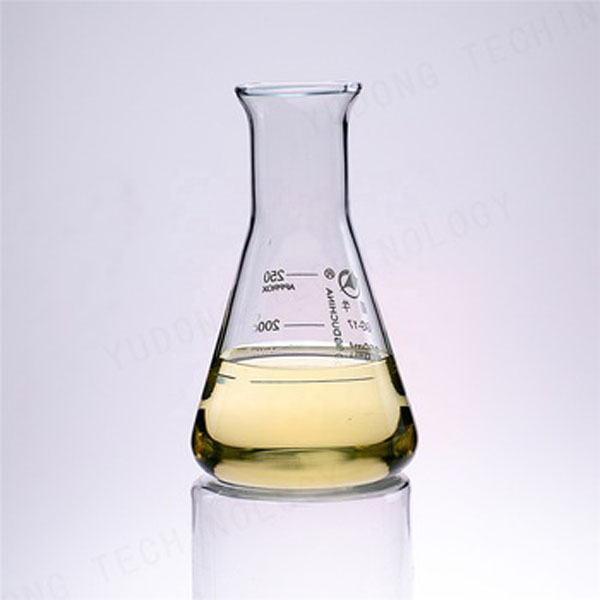 Benzoic Acid Methyl Anthranilate cas 134-20-3 Supplier
