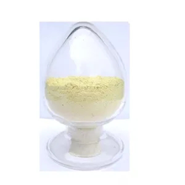 High Purity 4-fluoro-3-nitro-benzamine 364-76-1 with Fast Delivery