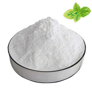 High Purity Lidocaine Hydrochloride Best Price Cas 73-78-9