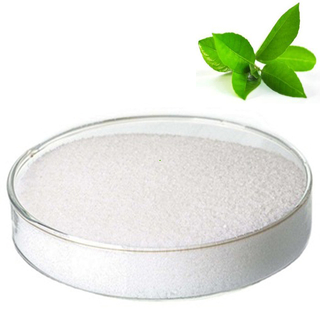 Hot Selling Alpha-Arbutin White Crystalline Powder CAS 84380-01-8 Chemical