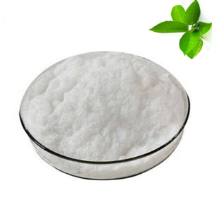 Hot Selling High Quality Sulfathiazole CAS 72-14-0 Sulfathiazole Powder