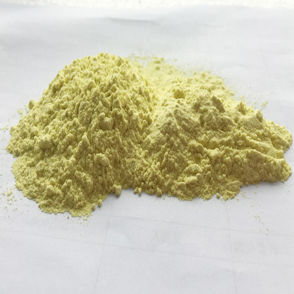Pharmaceutical Intermediate Raw Material CAS 121-88-0 2-Amino-5-nitrophenol With Best Price