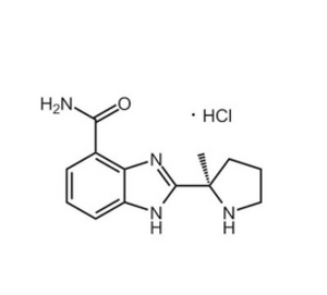 High Quality Anti -Tumor Veliparib Dihydrochloride Cas 912445-05-7 China Vendor