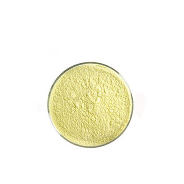 High Quality 5-chloro-2-nitro-1H-iMidazole 57531-37-0